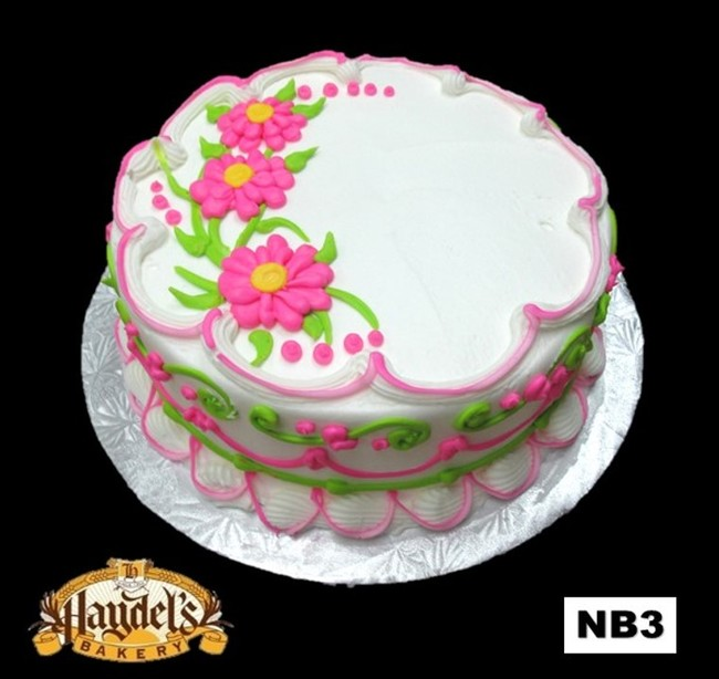 birthdaycake7.jpg