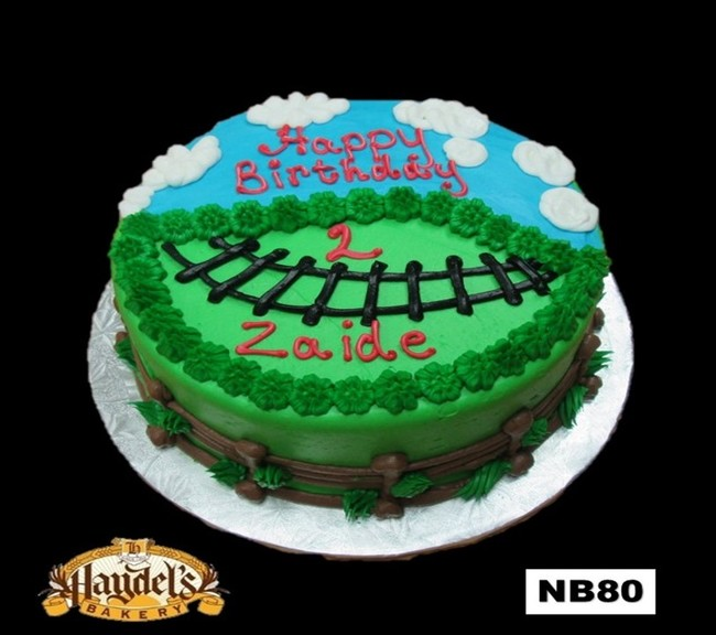 birthdaycake70.jpg