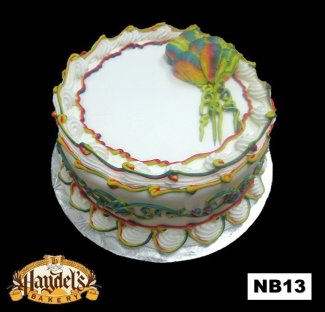 birthdaycake73.jpg