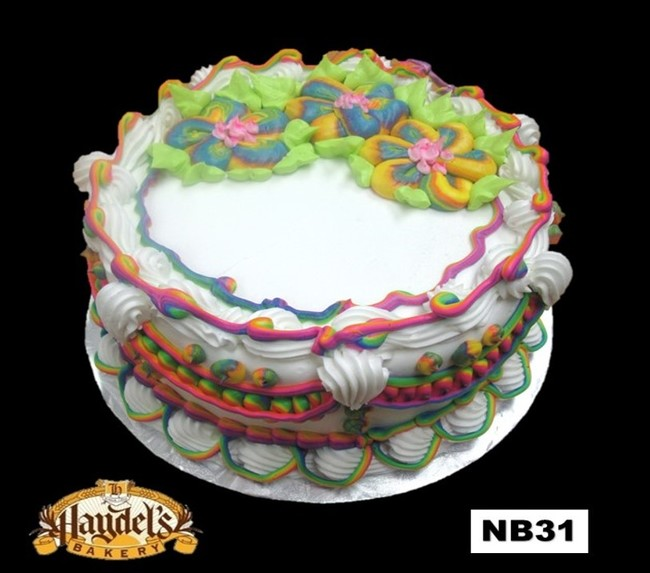 birthdaycake74.jpg