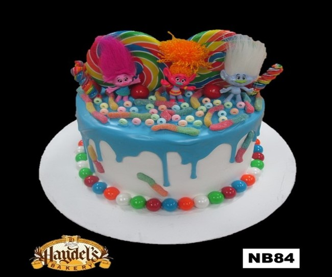 birthdaycake75.jpg