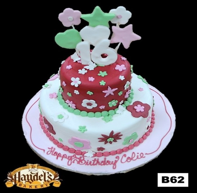 birthdaycake77.jpg