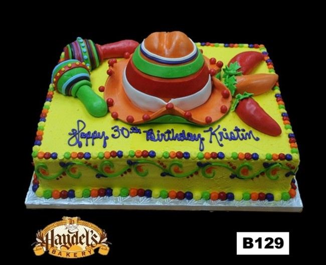 birthdaycake78.jpg