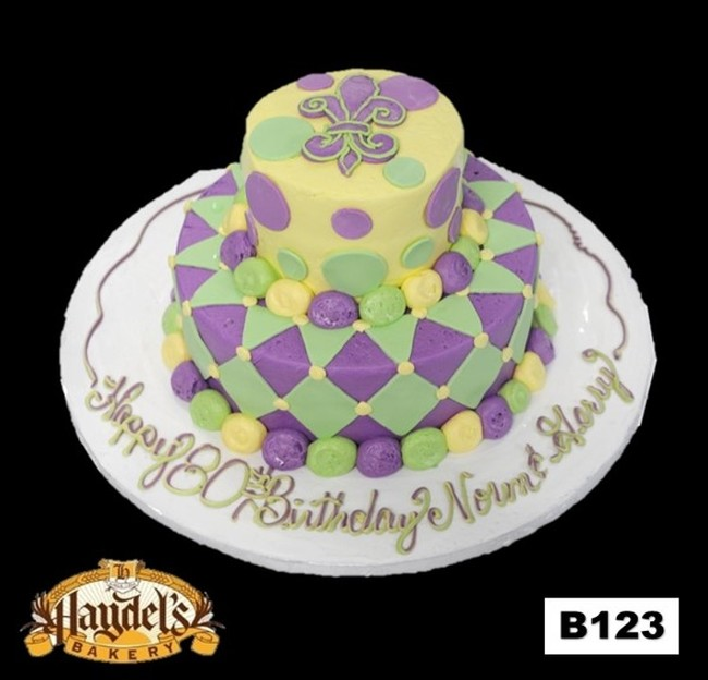 birthdaycake81.jpg