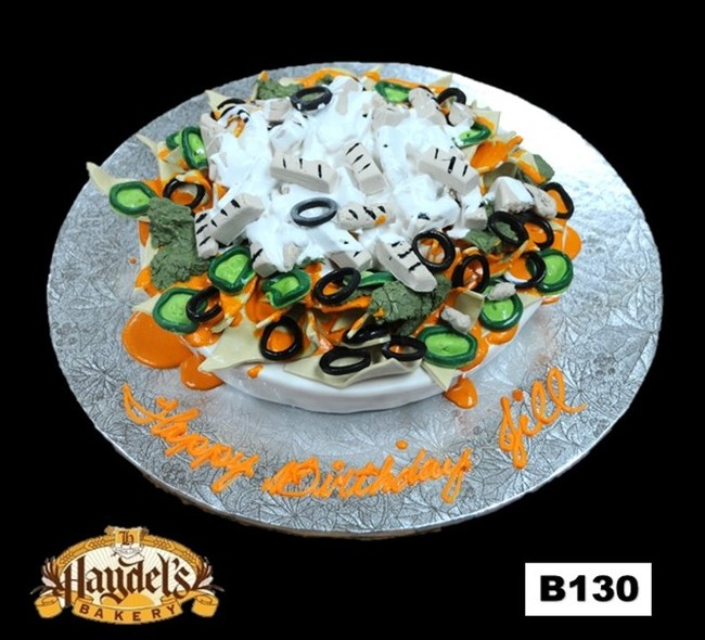 birthdaycake82.jpg