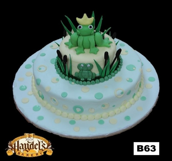 birthdaycake87.jpg