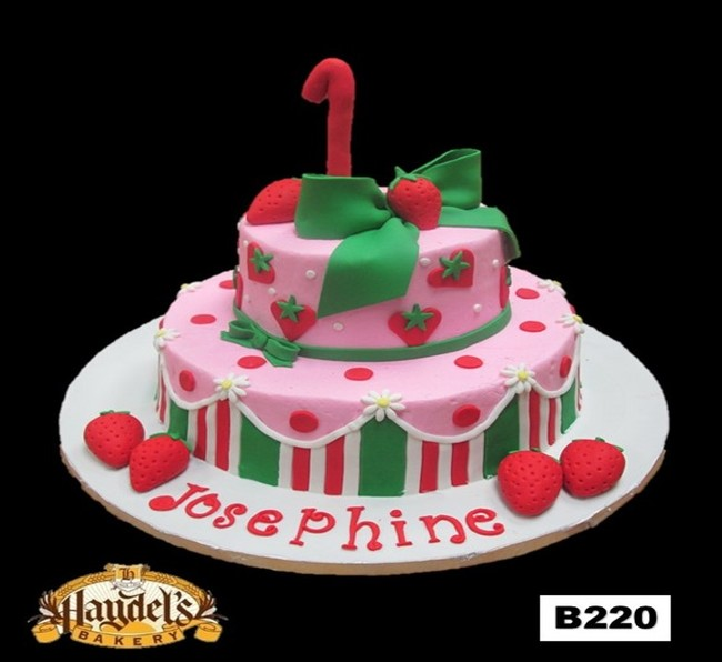 birthdaycake88.jpg