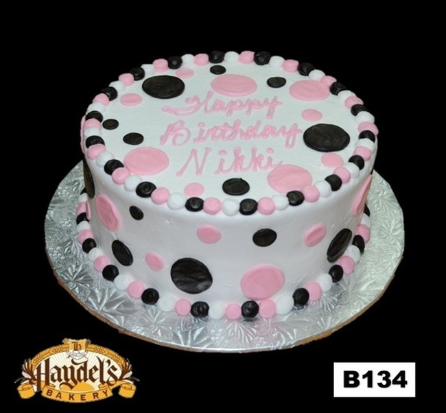 birthdaycake90.jpg