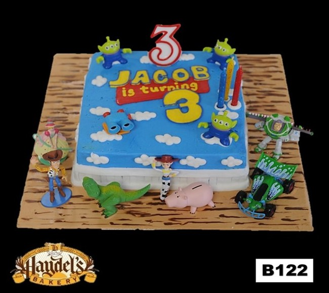 birthdaycake91.jpg