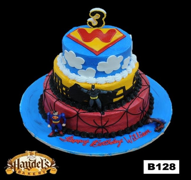 birthdaycake92.jpg