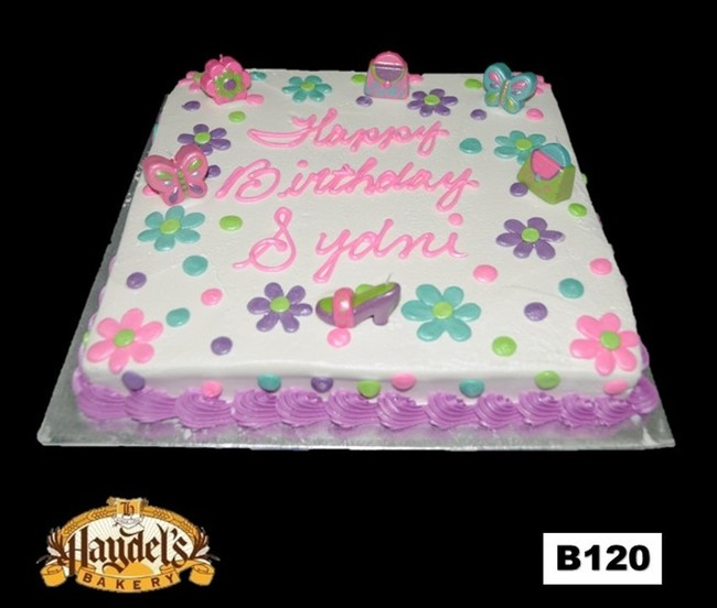 birthdaycake95.jpg