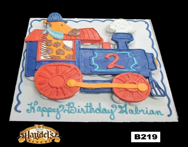 birthdaycake96.jpg