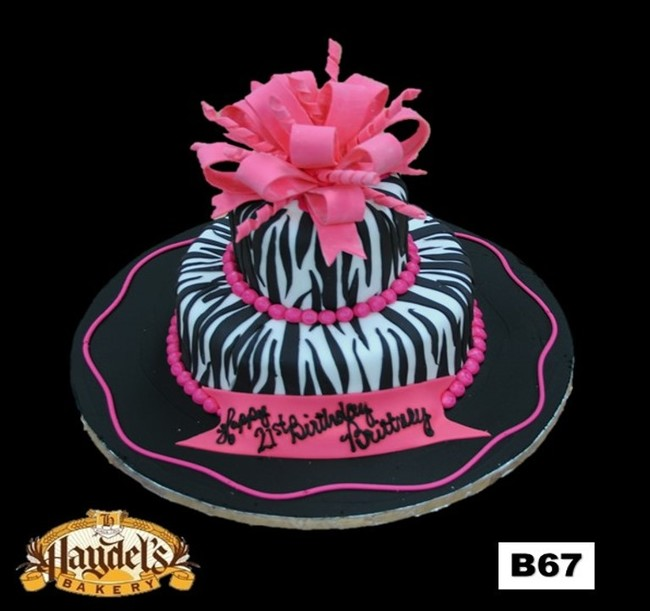 birthdaycake98.jpg