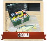 groom-box.jpg