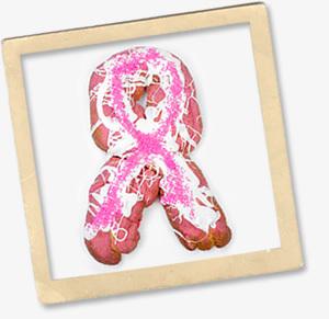 pink-ribbon.jpg