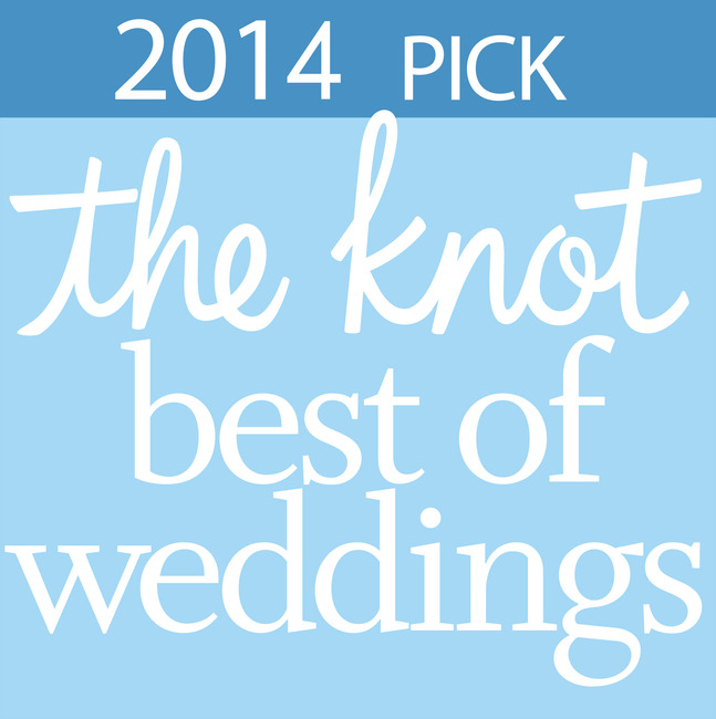 the-knot-2014-pick.jpg