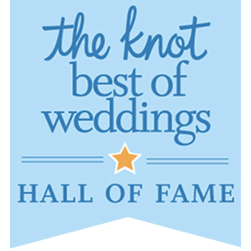 the-knot-best-of-weddings.jpg