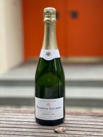 Fromentin-Leclapart, Champagne Brut Grand Cru France