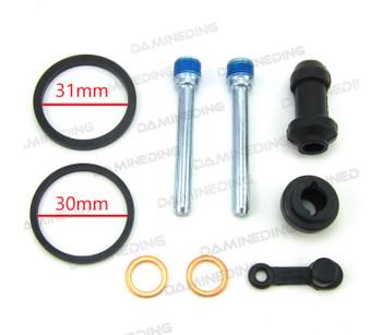 Rear Caliper Repair Kit YZ250 90-97 for 18-3034