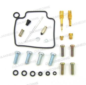TRX450 TRX 450 Carburetor Carb  Rebuild Kit for 26-1211