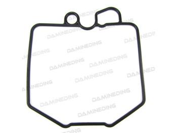 FLOAT BOWL GASKET cx500 gl500 cm400 cb400 cm450 cb450 bowl gaskets O-ring