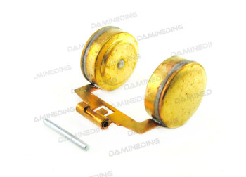 XS500 XS750 XS1100 XS400 Carburetor Float and Pin for  2A2-14985-01