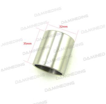 Fit for CB/CX/GL/VF/GL Front or Rear Brake Caliper Piston 43107-MA7-006