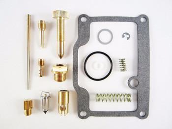 Polaris Xpress 300 1996-1999 Carburetor Carb  REPAIR Rebuild Kit