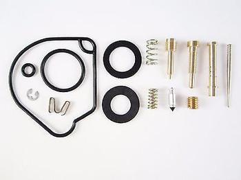 Carb Rebuild Kit Repair Honda 1988-1999 Z50R, 2000-2003 XR50R, 2004-2005 CRF50F