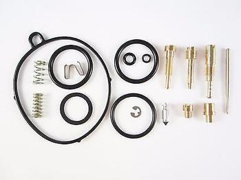 Carb Rebuild Kit Honda 2000-2003 XR70R & 2004-2005 CRF70F Carburetor Repair Kit