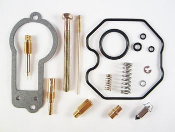 Carb Rebuild Kit Honda CRF230F 03-05 Carburetor Repair Kit