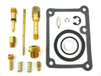 Carb Rebuild Carburetor Repair Kit  Yamaha YZ80 1997-2001 YZ-80 Kaizen
