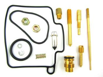 Carb Rebuild Carburetor Repair Kit  Yamaha YZ125 2005-2016 YZ 125 05-16