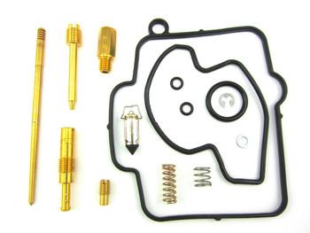 Carb Rebuild Carburetor Repair Kit  2000-2001 Yamaha YZ250 YZ 250