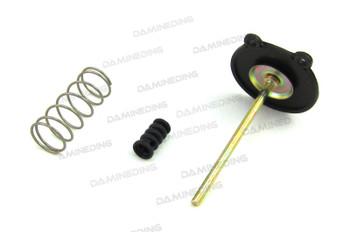 79-82 Honda CBX 1000 CBX1000 CBX1050 Carb Accelerator pump kit Diaphragm
