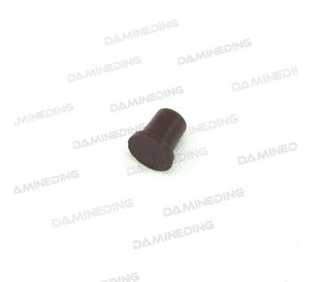 75-79 GL1000 Goldwing Carburetor Carb Idle Passage Rubber Plugs -(4)