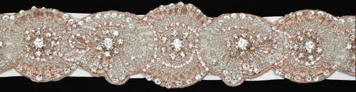 Bridal Belt 1003