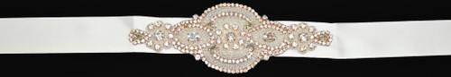 Bridal Belt 1005