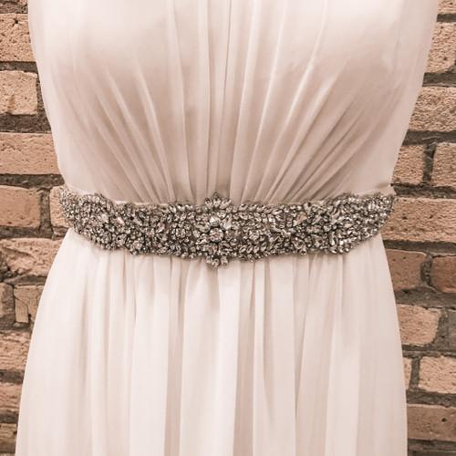 Bridal Belt 1008