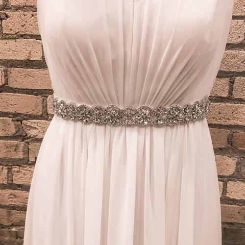 Bridal Belt 1010