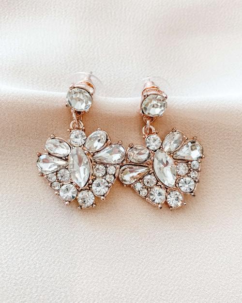 Francine Earring