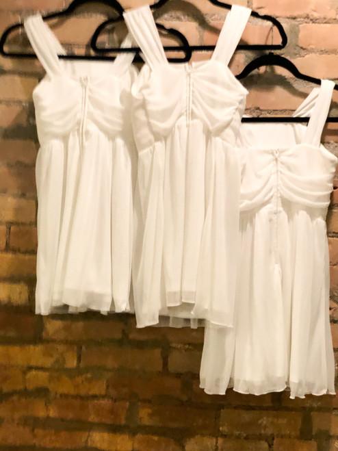 Size 10 | Amy Byer
