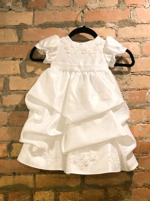 Size 2T | Kid Collection