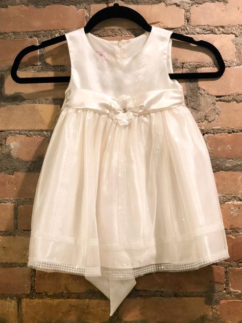 Size 2T | Katie M