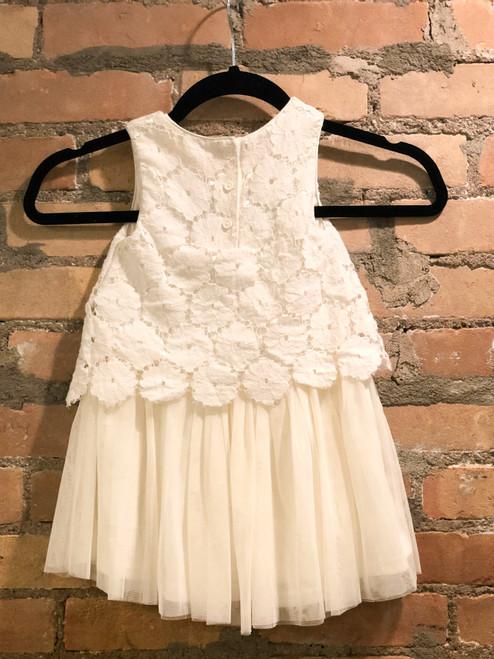 Size 3T | Nannette Baby
