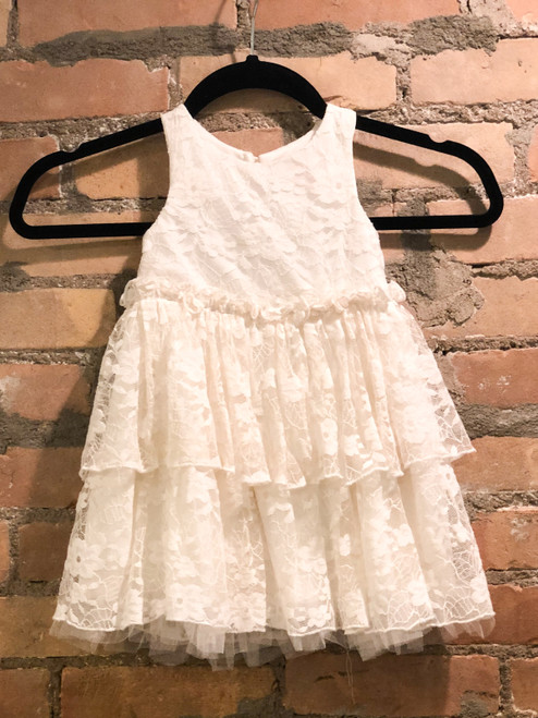 Size 3T | Pinky