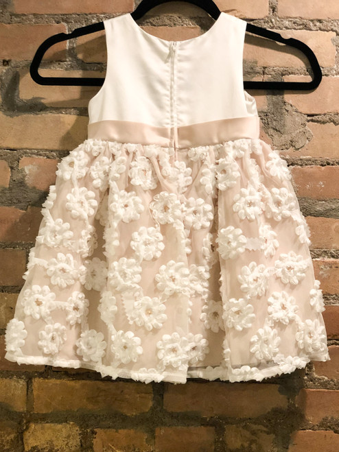 Size 3T | Ashley Ann