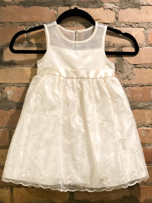 Size 3T | American Princess