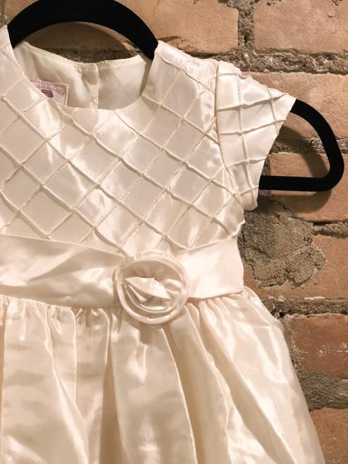 Size 4T | Marmellatta Classics