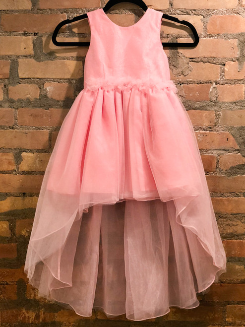 Size 4 | Jessica Lynn